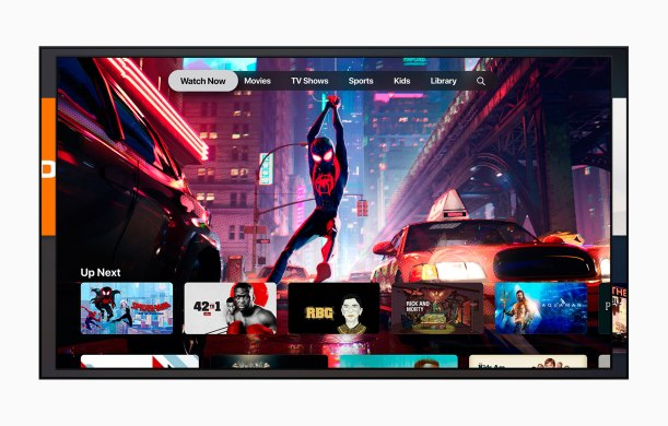 Apple_TV_app_Spiderverse_032519-web