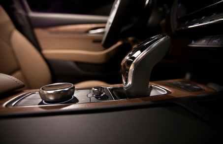 2020-Cadillac-CT5-PremiumLuxury-3