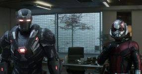 AvengersEndgame_29