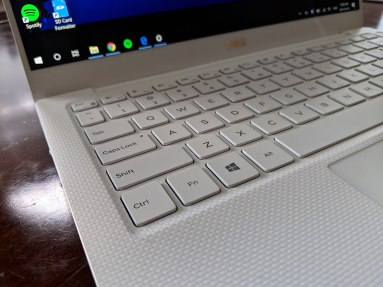 Dell_XPS_13_2019_Review_6