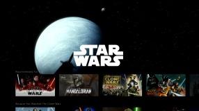 Disney+_interface_star_wars