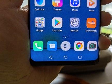 Huawei_P30_Pro_Review_2