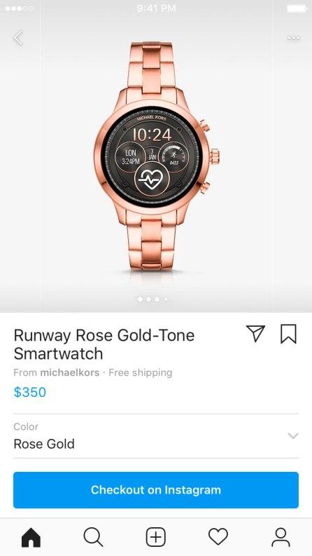 Instagram_Creators_Shopping_2
