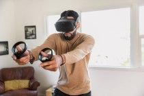 Oculus-Quest-Lifestyle-1