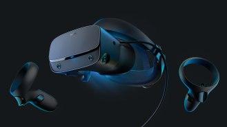 Oculus-Rift-S-1