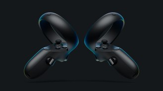 Oculus_Touch-Controllers