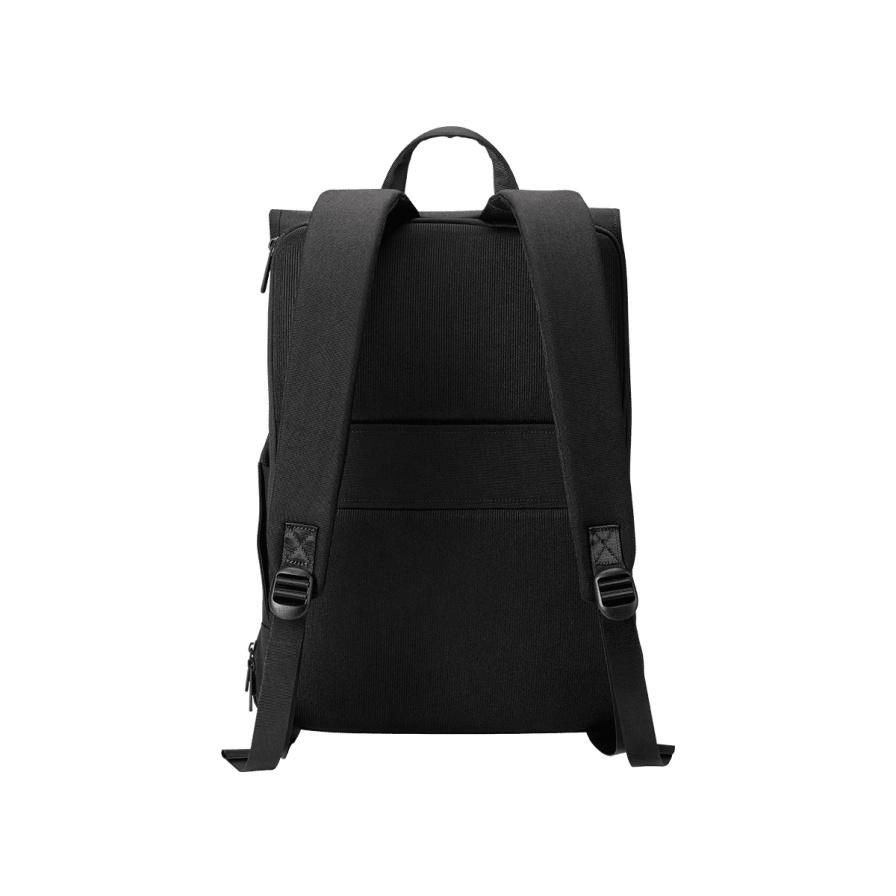 OnePlus Explorer Slate Black
