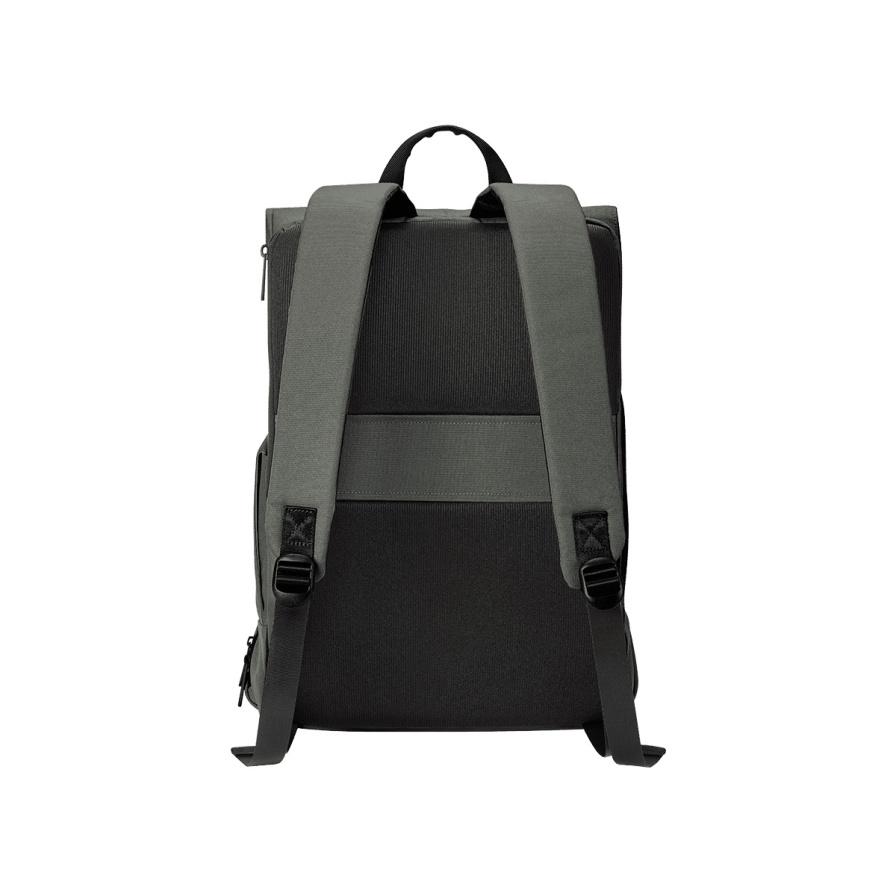 OnePlus Explorer Morandi Green