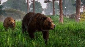 planetzoo_grizzlybear1