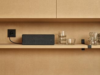 Sonos_IKEA_SYMFONISK_Bookshelf_1