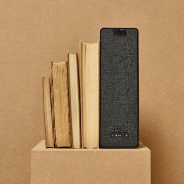 Sonos_IKEA_SYMFONISK_Bookshelf_2