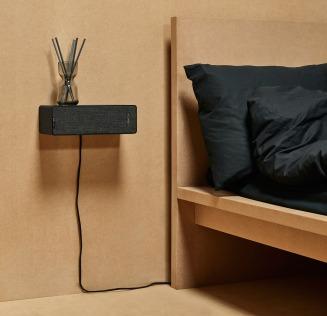 Sonos_IKEA_SYMFONISK_Bookshelf_3
