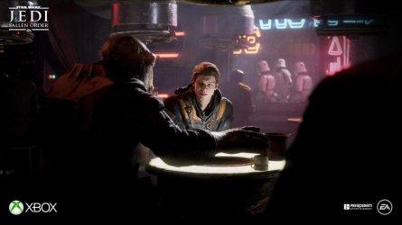 Star_Wars_JedI_Fallen_Order_2