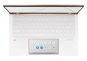 Asus_ZenBook-Edition-30_Innovative-ScreenPad-2.0_web