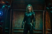 Captain_Marvel_13