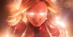 Captain_Marvel_3