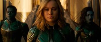 Captain_Marvel_4