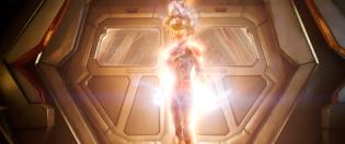 Captain_Marvel_9
