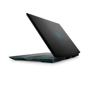 Dell_G3-15-(3590)_2019_4