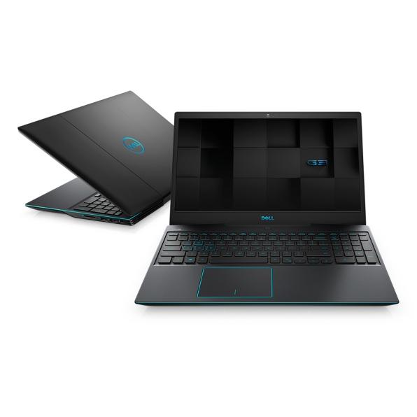Dell_G3-15-(3590)_2019_5
