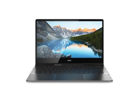 Dell_Inspiron-13-7000-2-in-1_2019_5