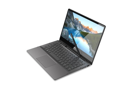 Dell_Inspiron-13-7000-2-in-1_2019_left-angle