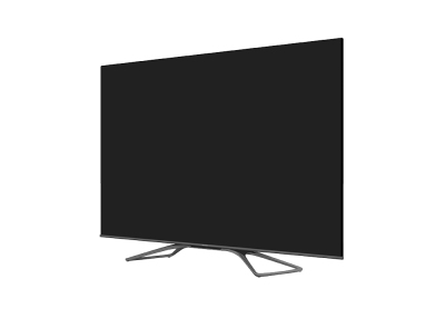 Hisense_Q9_Series_TV_2019_3
