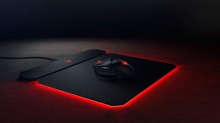 HP-OMEN-Outpost-Mousepad-3