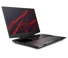 HP-OMEN-X-2S-Laptop-1