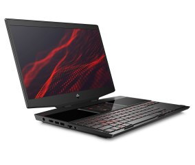 HP-OMEN-X-2S-Laptop-1