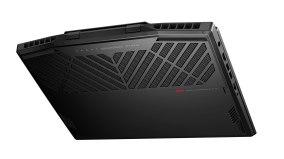 HP-OMEN-X-2S-Laptop-3