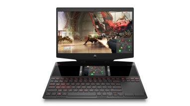 HP-OMEN-X-2S-Laptop-4