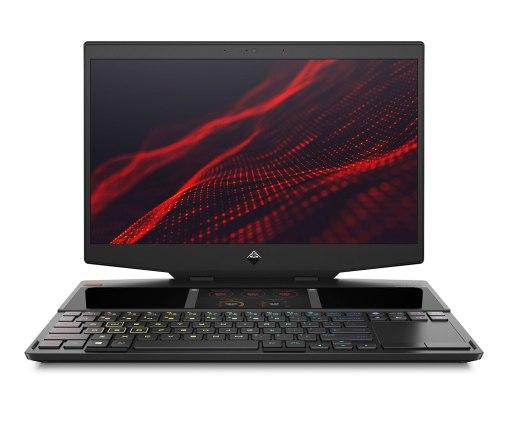 HP-OMEN-X-2S-Laptop-6
