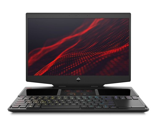 HP-OMEN-X-2S-Laptop-6