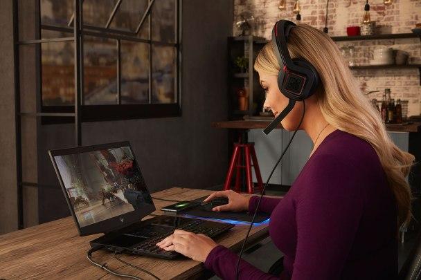 HP-OMEN-X-2S-Laptop-7