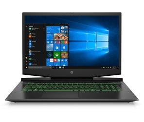 HP-Pavilion-Gaming-17-Laptop-3
