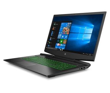 HP-Pavilion-Gaming-17-Laptop-4