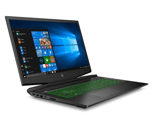 HP-Pavilion-Gaming-17-Laptop-5