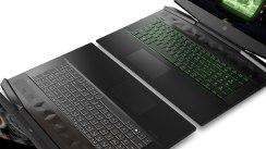HP-Pavilion-Gaming-17-Laptop-6