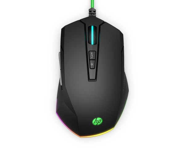 HP-Pavilion-Mouse-200-2