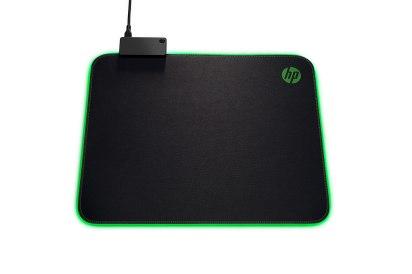 HP-Pavilion-Mousepad-400-1