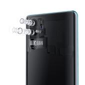 Huawei_P30 Pro_lens Exploded-Views