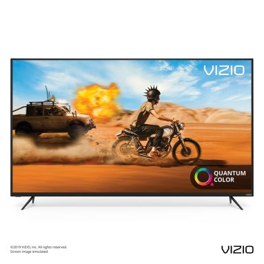 Vizio_2019_M-Series_TV_Hero