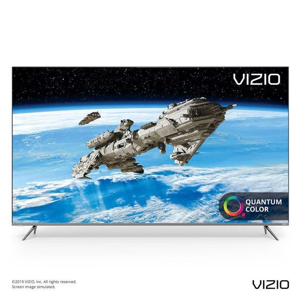 Vizio_2019_P_Quantum-Series_TV_Hero