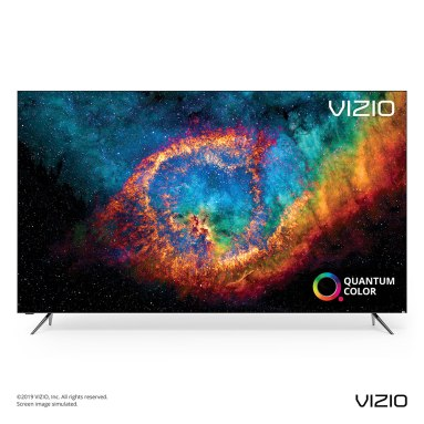 Vizio_2019_P_Quantum_X-Series_TV_Hero