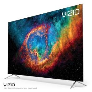 Vizio_2019_TV_P-Series_Quantum_X_1