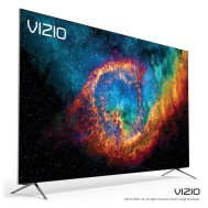 Vizio_2019_TV_P-Series_Quantum_X_2