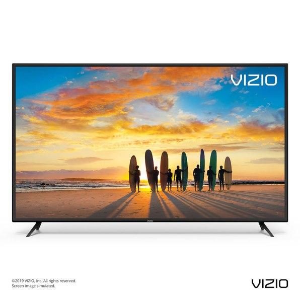 Vizio_2019_V-Series_TV_Hero