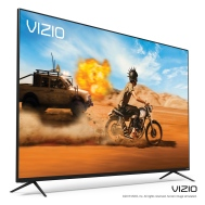 Vizio_TV_2019_M-Series_Left-Angle-OS