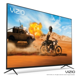 Vizio_TV_2019_M-Series_Left-Angle-OS